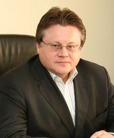 Панфёров Владимир Сергеевич